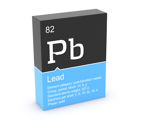 Lead Generation for Science Marketers