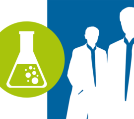 science marketing white paper