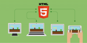 science marketer HTML5