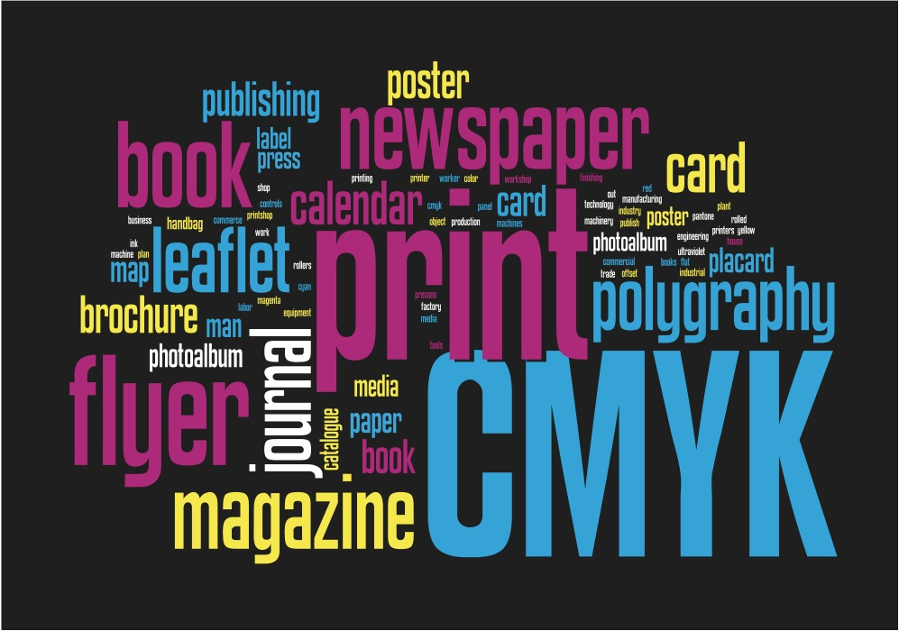 the impact of print media Television, cinema halls and print media are crucial in projecting the soft power of the society positive and negative impact of media.