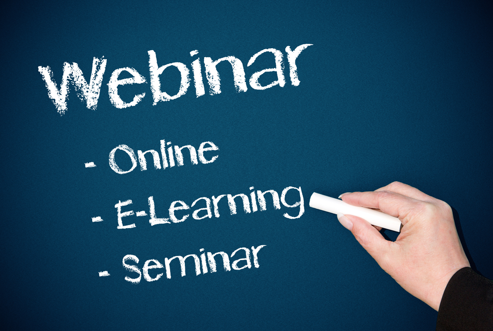shutterstock_new-way-to-webinar