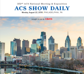 acs show daily advertising