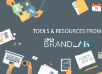 BrandLab Resources