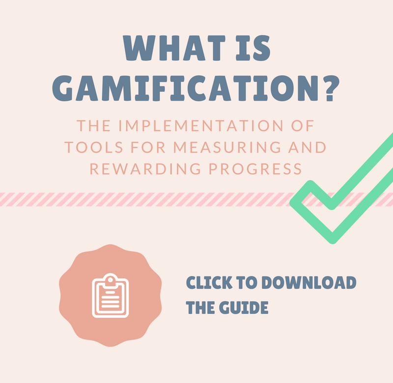 What is Gamification Guide