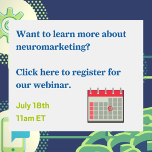 neuromarketing science marketing