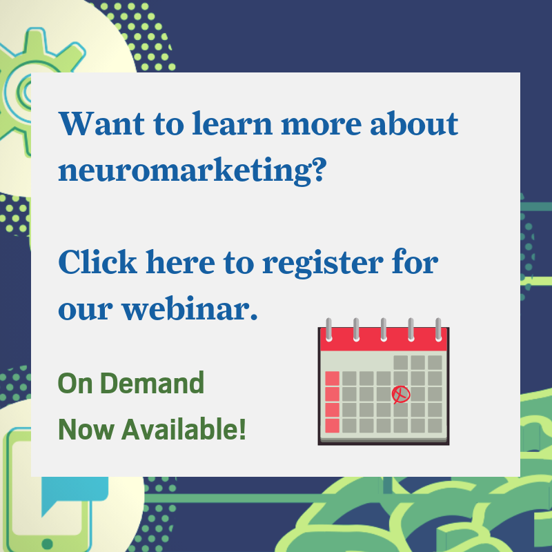 neuromarketing webinar