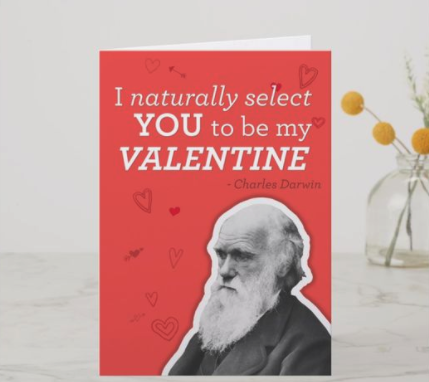 I select you naturally! photo valentine-darwin.gif