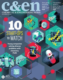10 Start Ups to Watch