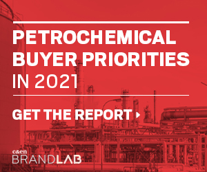 Petrochemicals Buying Report